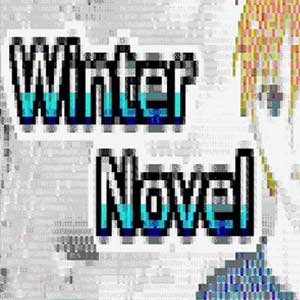 Winter Novel Digital Download Price Comparison