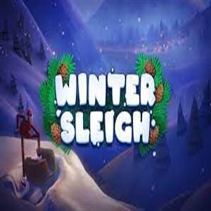 Winter Sleigh