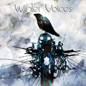 Winter Voices Digital Download Price Comparison
