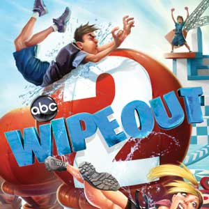 Buy Wipeout 2 Nintendo 3DS Download Code Compare Prices
