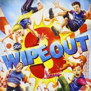 Wipeout 3 Xbox 360 Code Price Comparison