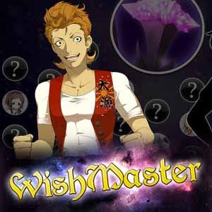 Wishmaster Digital Download Price Comparison
