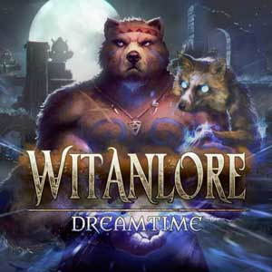 Witanlore Dreamtime Digital Download Price Comparison