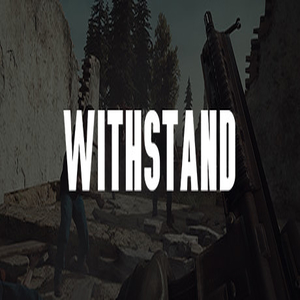 Withstand