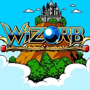 Wizorb Digital Download Price Comparison