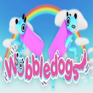 Wobbledogs Digital Download Price Comparison