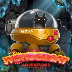 WonderCat Adventures Digital Download Price Comparison