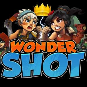 Wondershot Digital Download Price Comparison