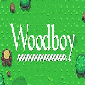 Woodboy