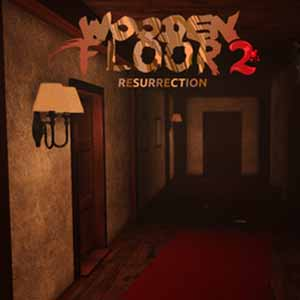 Wooden Floor 2 Resurrection Digital Download Price Comparison