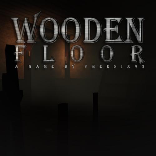 Wooden Floor Digital Download Price Comparison