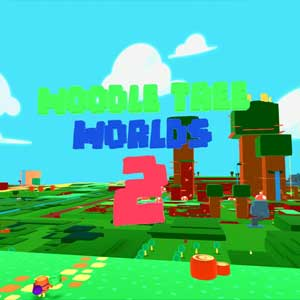 Woodle Tree 2 Worlds Digital Download Price Comparison
