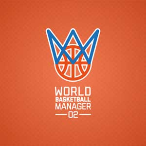 World Basketball Manager 2 Digital Download Price Comparison