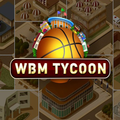 World Basketball Manager Tycoon Digital Download Price Comparison