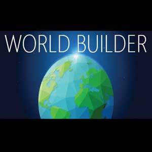 World Builder Digital Download Price Comparison