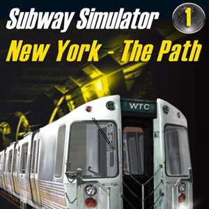 World of Subways 1 The Path Digital Download Price Comparison