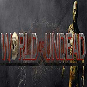 World Of Undead Digital Download Price Comparison