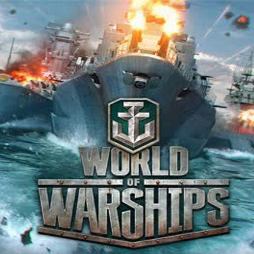 World of Warships Digital Download Price Comparison