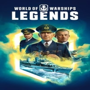 World of Warships Legends Heavy Hitter Xbox One Price Comparison