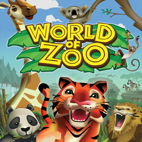 World of Zoo Digital Download Price Comparison