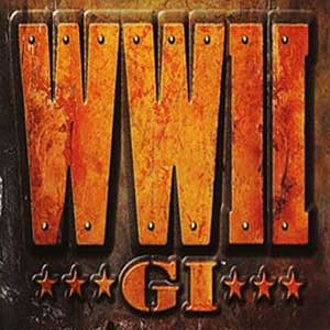 World War 2 GI Digital Download Price Comparison