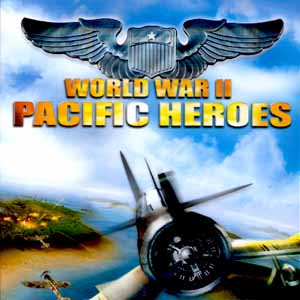 World War 2 Pacific Heroes Digital Download Price Comparison