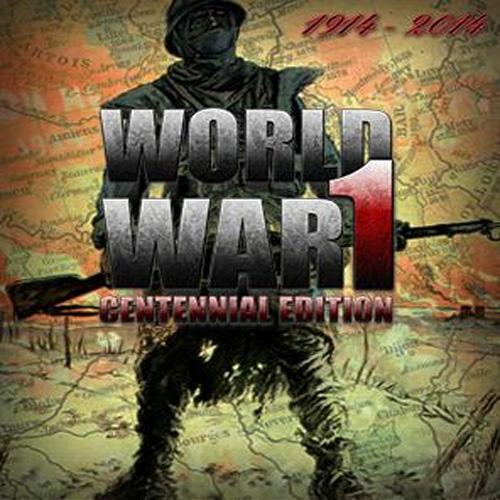 World War One Centennial Edition Digital Download Price Comparison