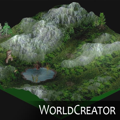WorldCreator Digital Download Price Comparison