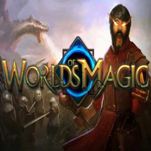 Worlds of Magic Digital Download Price Comparison
