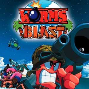 Worms Blast Digital Download Price Comparison