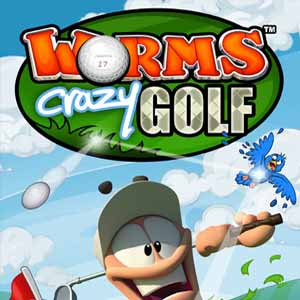 Worms Crazy Golf Fun Pack Digital Download Price Comparison