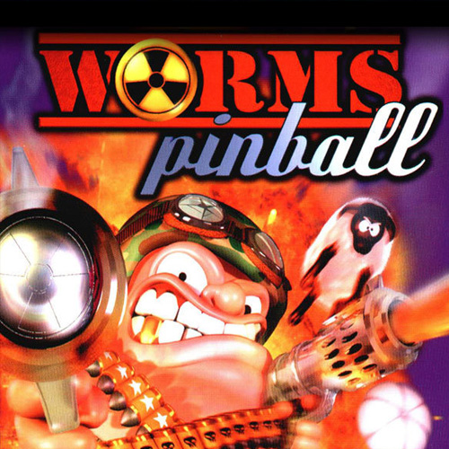 Worms Pinball Digital Download Price Comparison
