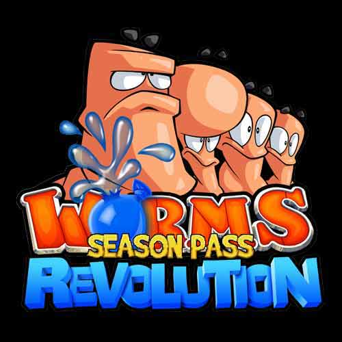 Worms Revolution Season Pass Digital Download Price Comparison