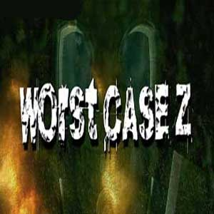 Worst Case Z Digital Download Price Comparison