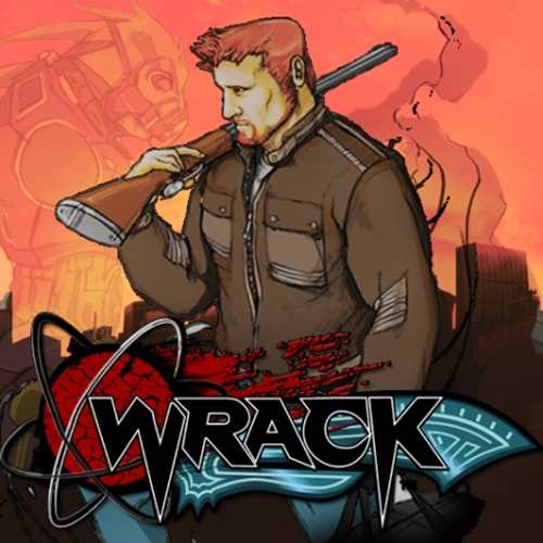 Wrack Digital Download Price Comparison