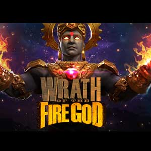 Wrath Of The Fire God Digital Download Price Comparison