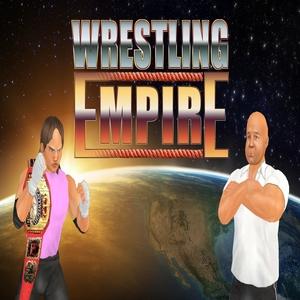 Wrestling Empire Nintendo Switch Price Comparison