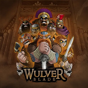 Wulverblade Xbox One Digital & Box Price Comparison