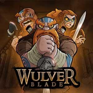 Wulverblade Digital Download Price Comparison