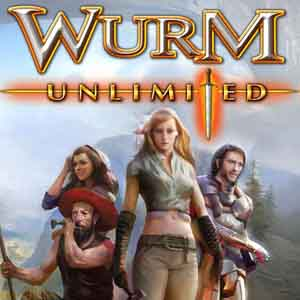 Wurm Unlimited Digital Download Price Comparison