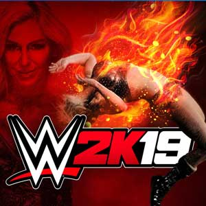 WWE 2K19 Xbox One Digital & Box Price Comparison