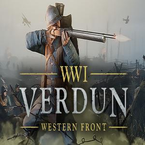 WWI Tannenberg Western Front