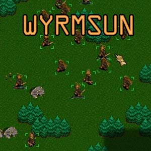 Wyrmsun Digital Download Price Comparison