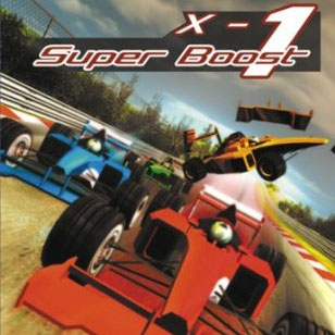 X-1 Super Boost Digital Download Price Comparison