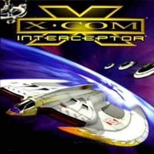 X-COM Interceptor Digital Download Price Comparison