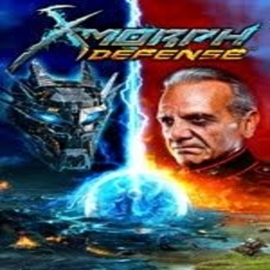 X-Morph Defense Xbox Series Price Comparison