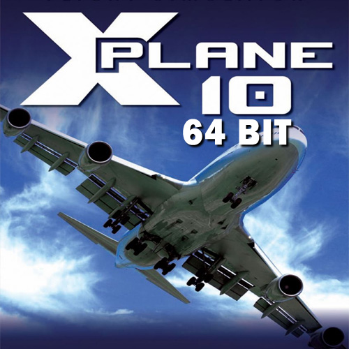 X-Plane 10 Global 64 Bit Digital Download Price Comparison