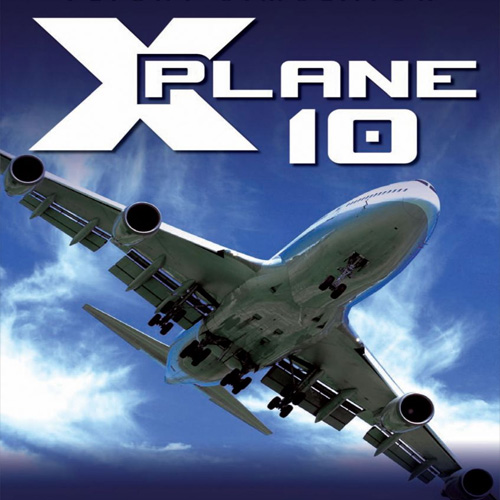 X-Plane 10 Global Digital Download Price Comparison