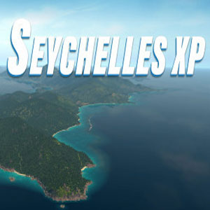 X-Plane 11 Add-on Aerosoft Seychelles XP