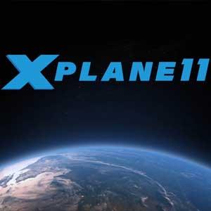 X-Plane 11 Digital Download Price Comparison